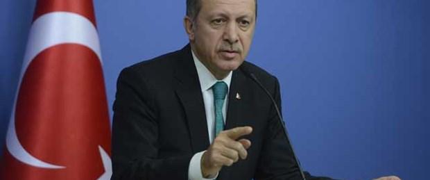 Erdoğan: Bilgisayarın esiri olmayın