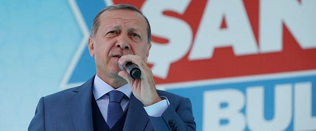erdoğan şanlıurfa.jpg