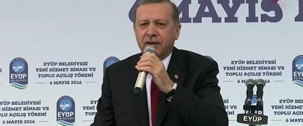 erdoğan-eyüp.jpg