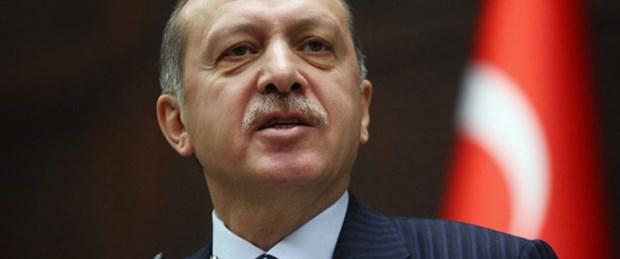 Erdoğan: BM acizlik içinde