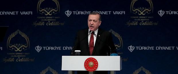 erdoğan mülteci.jpg