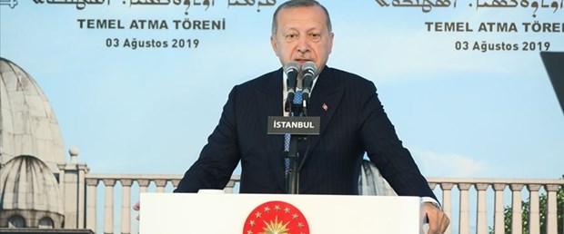 cumhurbaşkanı erdoğan kilise030819.jpg
