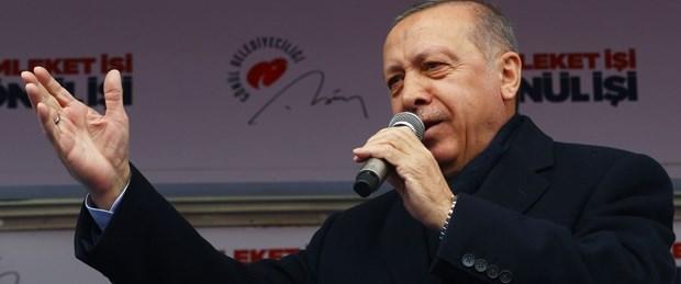 cumhurbaşkanı erdoğan-ordu-miting030319.jpg