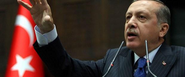 Erdoğan: Bunlardan paraşütçü olur