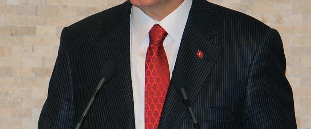 Erdoğan: Cam-çerçeve indireni kastetmedim