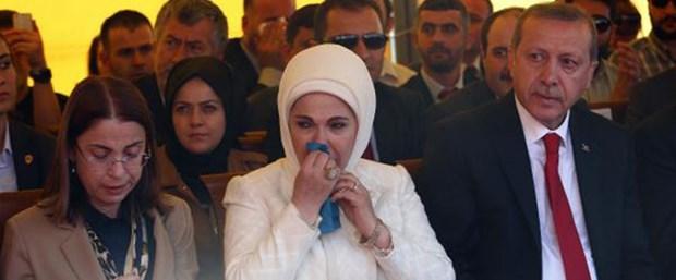 erdoğan-15-05-14.jpg