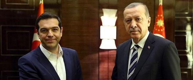 erdoğan-çipras.jpg