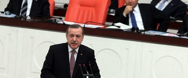 Erdoğan: Cumhuriyetle hesaplaşmıyoruz