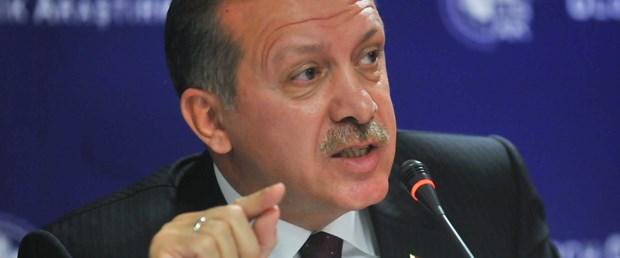 Erdoğan: Din ibaresinin kalkması normal