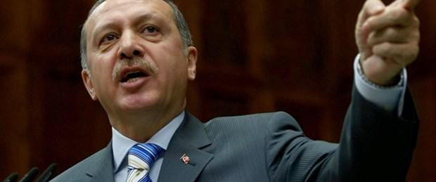 Erdoğan: Dink soruşturmasında devreye gireriz