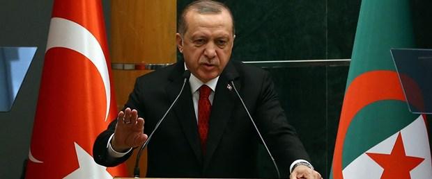 180301-erdoğan-cezayir.jpg