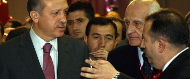Erdoğan: Erken seçim vatana ihanettir