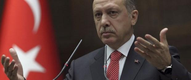 Erdoğan: Esad saldırırsa gerekeni yaparız