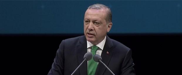 erdoğan sempozyum.jpg