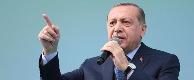 erdoğan bursa.jpg