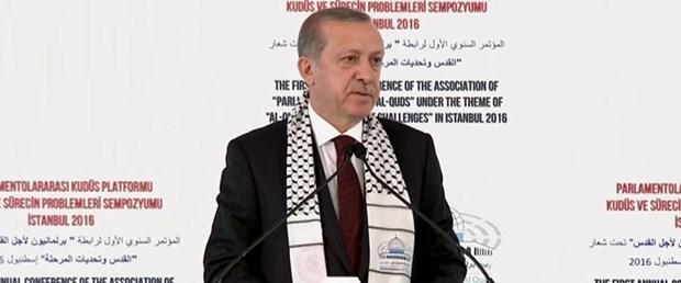 erdoğan kudüs.png