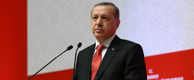 erdoğan-konuşma-11-11-15.jpg