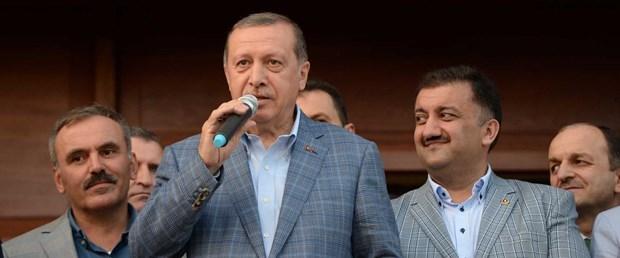 erdogan-15-08-2015.jpg