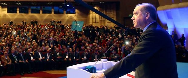 erdoğan seta referandum.jpg