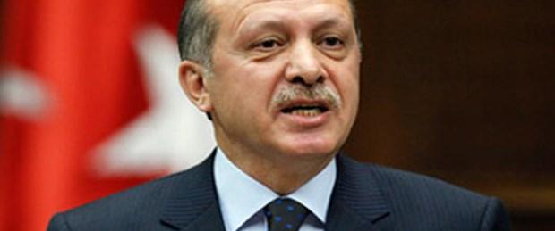Erdoğan: Hazmedemeyenlerin eylemi olabilir