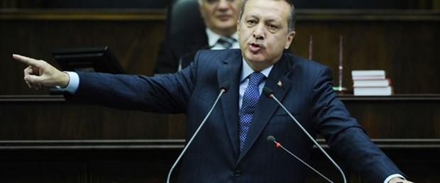 Erdoğan: Her yerin hukukçu olsa ne yazar?