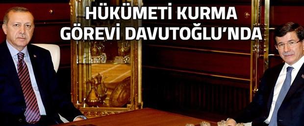 davutoğlu-görev-25-08-15.jpg