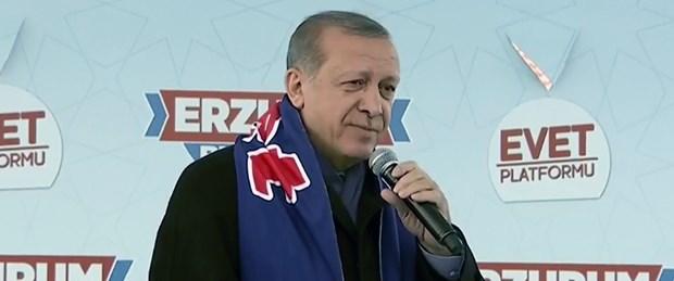 erdoğan erzurum.jpg