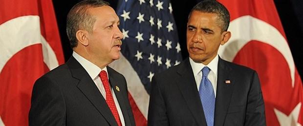 erdoğan-obama-telefon230715.jpg
