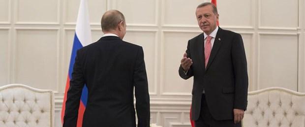 putin-erdoğan.jpg