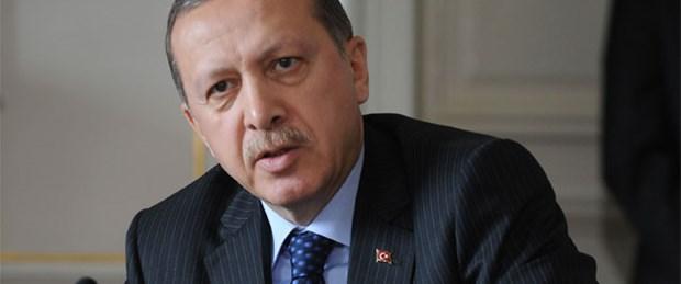 Erdoğan: İsrailli turiste ihtiyacımız yok