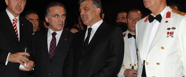 Erdoğan: Kardeşliğimize atılan bomba