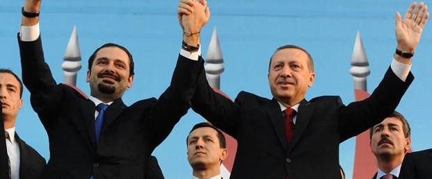 Erdoğan: Katile katil diyeceğiz