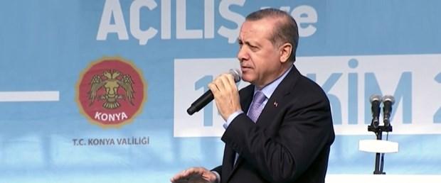 erdoğan konya konuşma.jpg