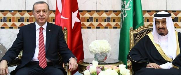 erdoğan-kral-27-03-15