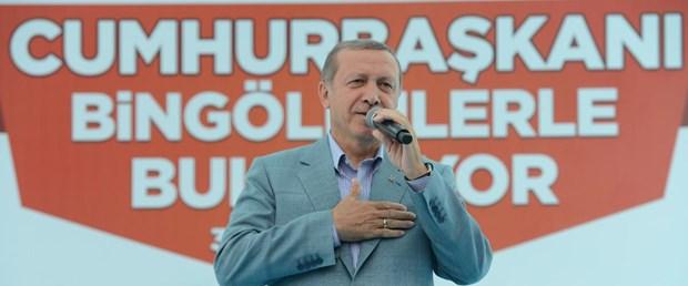 erdoğanbingöl-03-06-15.jpg