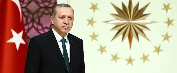 cumhurbaşkanı erdoğan roma vatikan papa040218.jpg