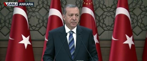 erdoğan polis teşkilatı 171.jpg