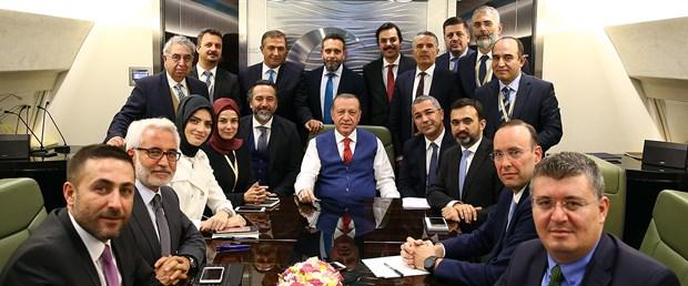 erdoğan iran.jpg