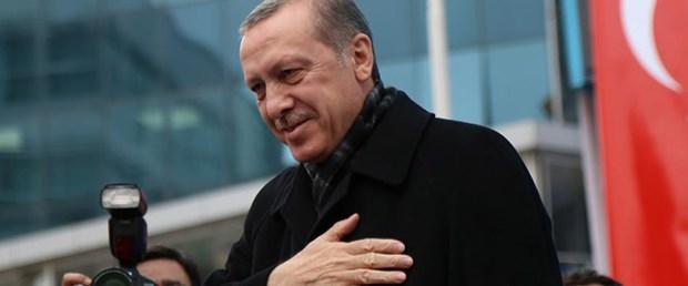 erdoğan-elazığ