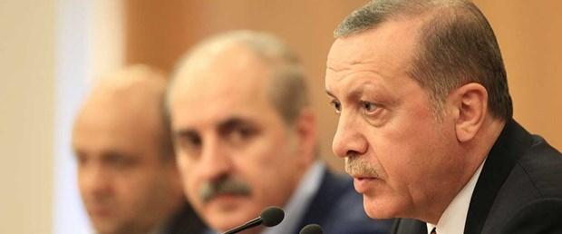 erdogan-aciklama-21-01-15