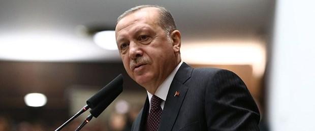 recep-tayyip-erdoğan-grup-toplantısı.jpg