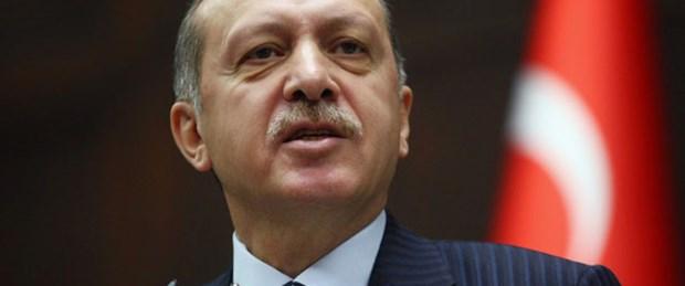 Erdoğan: MİT gerekirse İmralı'yla görüşür
