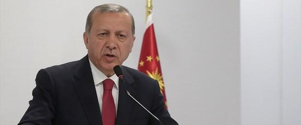 erdoğan-uganda.jpg