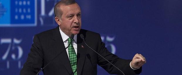 erdoğan-15-04-22.jpg