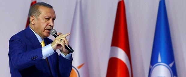 erdoğankongre1.jpg