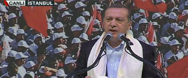 erdoğan-sinan-erdem-29-03-15