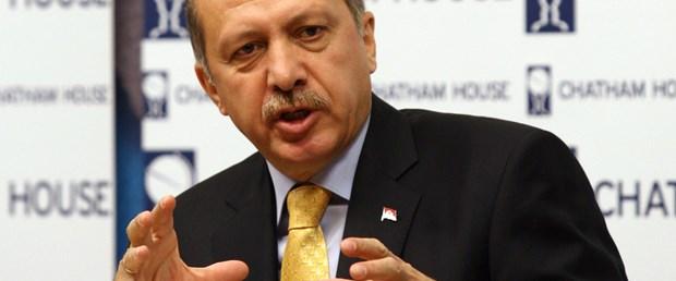 Erdoğan: Obama garantör oldu
