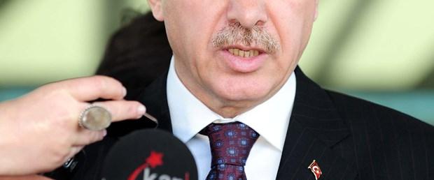 Erdoğan: Obama'nın açıklaması tatmin etmedi