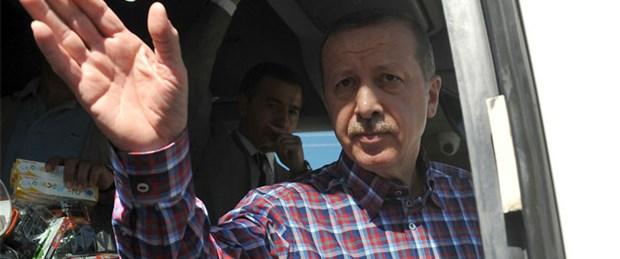 Erdoğan: Özel yetkili mahkemeler kalkabilir