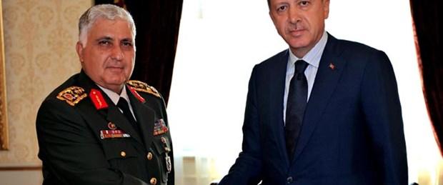 Erdoğan, Özel'le Uludere'yi görüşecek
